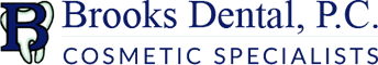 Brooks Dental P.C. logo