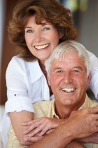 dental implants winthrop